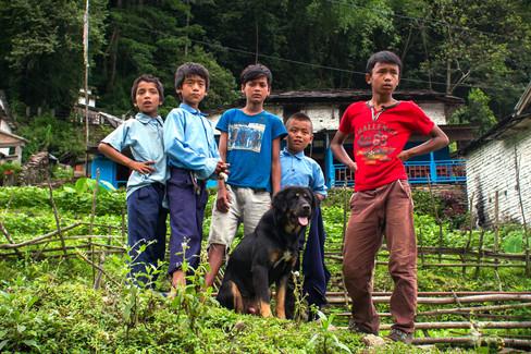 Tony-Prince-Travel-Nepal-03.jpg