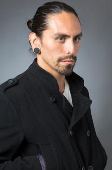 Tony-Prince-Portraits-43.jpg