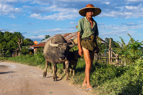 Tony-Prince-Travel-Myanmar-04.jpg