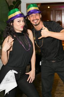 Tony-Prince-Events-40.jpg