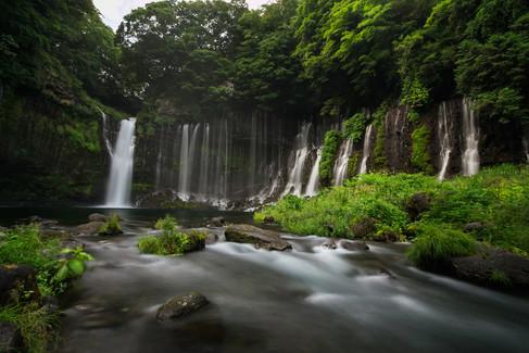 Tony-Prince-Nature-Japan-04.jpg