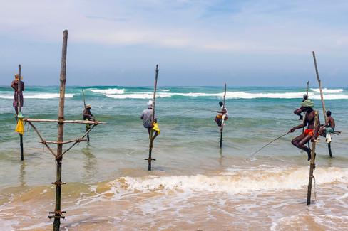 Tony-Prince-Travel-Sri-Lanka-01.jpg