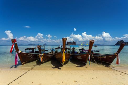 Tony-Prince-Travel-Thailand-10.jpg