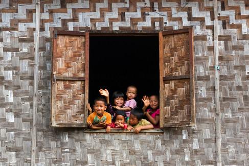 Tony-Prince-Travel-Myanmar-01.jpg