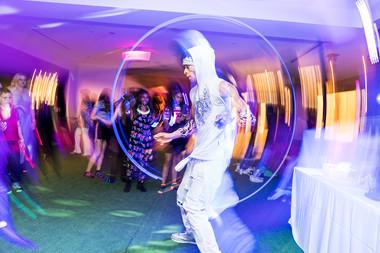 Tony-Prince-Events-44.jpg