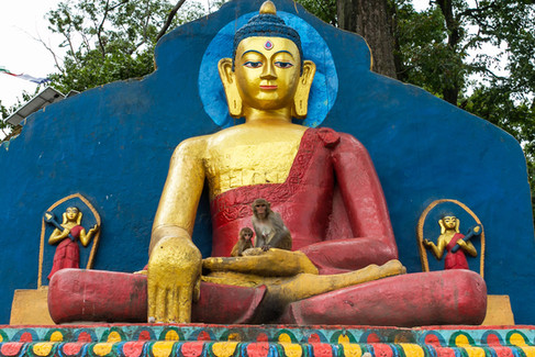 Tony-Prince-Travel-Nepal-10.jpg