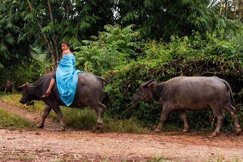 Tony-Prince-Travel-Myanmar-03.jpg