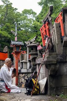 Tony-Prince-Travel-Japan-23.jpg