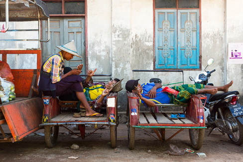 Tony-Prince-Travel-Myanmar-05.jpg