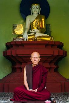 Tony-Prince-Travel-Myanmar-07.jpg