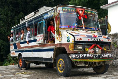 Tony-Prince-Travel-Nepal-11.jpg