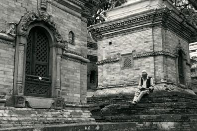 Tony-Prince-Travel-Nepal-12.jpg