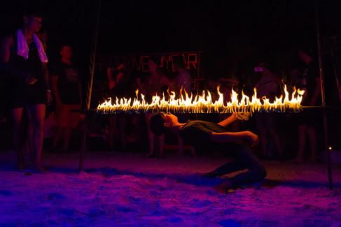 Tony-Prince-Travel-Thailand-06.jpg