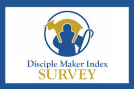 Disciple Maker Index Survey- Why do it?