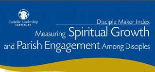 El Índice del Creador de Discípulos-¿Cómo va a ayudar?