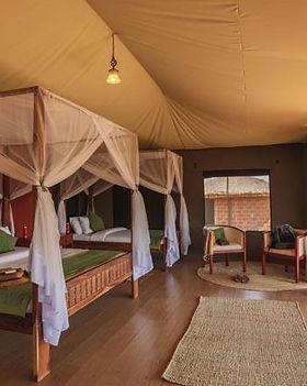 Karatu Simba Lodge Room.jpeg