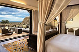 Four Seasons Safari Lodge Serengeti | Trip Quest