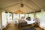 Kiota Camp Tent.jpg