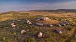 Lahia Aerial View.jpg