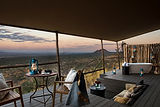 Lemala Mpingo Ridge | Trip Quest