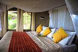 Sangaiwe Tented Lodge | Trip Quest