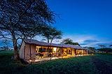 Serengeti Sametu Camp | Trip Quest