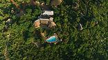 Manyara Wildlife Aerial.jpg