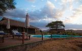 Tarangire Simba Lodge | Trip Quest