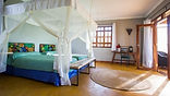 Farm House Valley Room.jpg