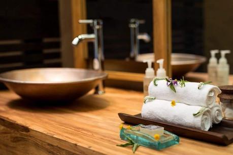 Nyumbani Collection - Bathroom
