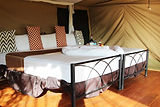 Kilima Valley Tented Camp | Trip Quest