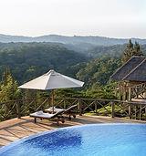 Neptune Ngorongoro Luxury Lodge | Trip Quest