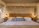 Kubu Kubu Tented Lodge | Trip Quest