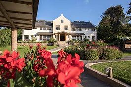 Arusha Villa, Karamu Coffee Estate