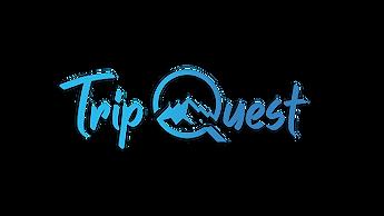 Trip Quest Logo