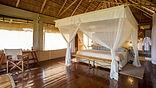 Kubu Kubu Room.jpg