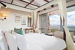 Melia Room.jpg