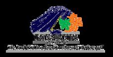 Tanzani Tourist Board