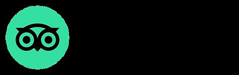 Tripadvisor_Logo_circle-green_horizontal