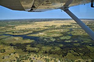 botswana-2391501_1920.jpg