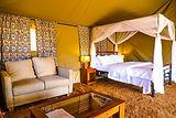 Tent Room.jpeg