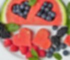 fruit-2367029__340.jpg