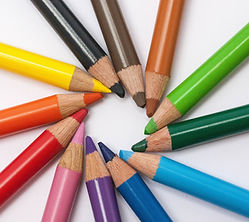 colored-pencils-374771_1920.jpg