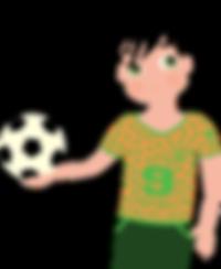 footballer-1204089__340.png