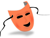 mask-151244_640.png