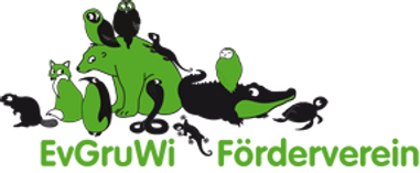 Tiere Logo klein.png