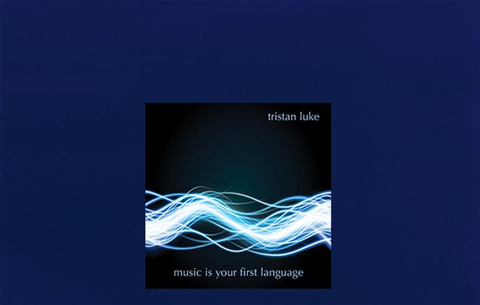 dark blue background w music.png