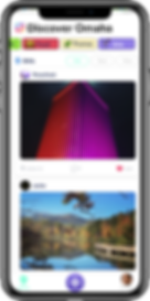 Iphone Display 5.png