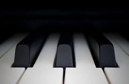 piano website.jpg