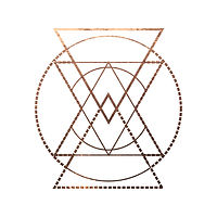 Sacred geometry symbols - BRONZE-02.jpg
